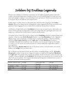 Het Luie Lectuur, editie 3 - Page 4