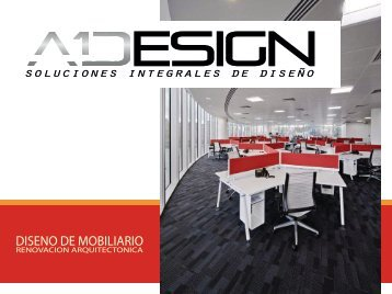 portafolio de productos All In One Design mobiliario.compressed