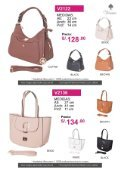 Fashion Bag - Marzo 2018 - Page 4