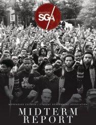 SGA 17-18 Midterm (print use)