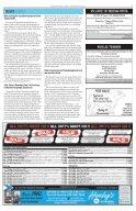 LMT_20180305 colour - Page 3