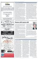 LMT_20180305 colour - Page 6