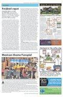 LMT_20180305 colour - Page 7