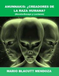 LOS_ANUNNAKIS_CREADORES_DE_LA_ESPECIE_HUMANA
