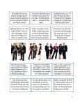 LOS_ANUNNAKIS_CREADORES_DE_LA_ESPECIE_HUMANA - Page 5