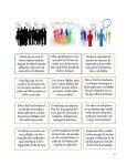 LOS_ANUNNAKIS_CREADORES_DE_LA_ESPECIE_HUMANA - Page 6