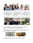 LOS_ANUNNAKIS_CREADORES_DE_LA_ESPECIE_HUMANA - Page 7