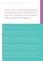 Career Portfolio 2018 - Page 4