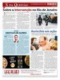 Edição de Fevereiro - Page 2