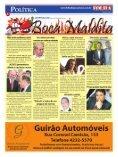 Edição de Fevereiro - Page 3