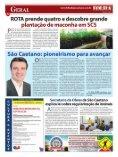 Edição de Fevereiro - Page 4