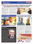 Edição de Fevereiro - Page 5