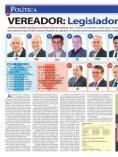 Edição de Fevereiro - Page 6