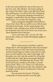 SERENA N MICHEL | Huakaʻi a Lehua - Page 4