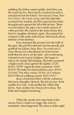 SERENA N MICHEL | Huakaʻi a Lehua - Page 5