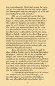 SERENA N MICHEL | Huakaʻi a Lehua - Page 6