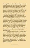SERENA N MICHEL | Huakaʻi a Lehua - Page 7