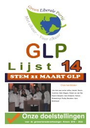 GLP_FLYER-ALMERE_2018-2022