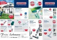 FOL_Streuprospekt_Fachhandel_210x297_1117