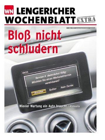 lengericherwochenblatt-lengerich_03-03-2018
