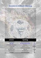 WSC Frisia - TSV Abbehausen - Page 5