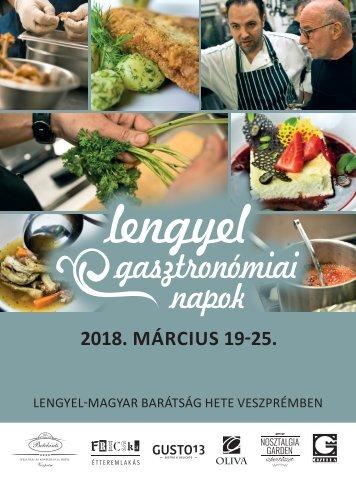 Lengyel_magyar_menü_lapoz