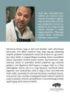 Lengyel_magyar_menü_lapoz - Page 2