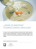 Lengyel_magyar_menü_lapoz - Page 5