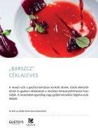 Lengyel_magyar_menü_lapoz - Page 6
