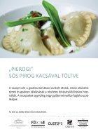 Lengyel_magyar_menü_lapoz - Page 7