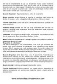 REVISTA DIGITAL FESTAS & CASAMENTOS  MARÇO_2018 - Page 4