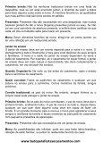 REVISTA DIGITAL FESTAS & CASAMENTOS  MARÇO_2018 - Page 5