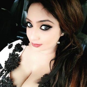 Indian Escort In Bur Dubai ##+971558977264## Independent Escorts Service In Bur Dubai