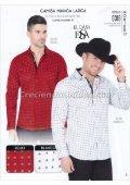 #632 Catálogo Montero Danesi Jeans Primavera Verano 2018 - Page 3