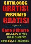 #632 Catálogo Montero Danesi Jeans Primavera Verano 2018 - Page 6