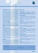 TRAX Bauelemente - Betonwerkstein nach Maß - Seite 5