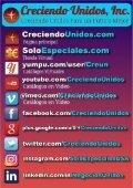 #629 Catálogo Adriana Jeans Ropa para mujer a precio de mayoreo - Page 7