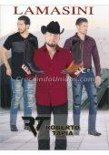 #629 Catálogo Lamasini Jeans la mejor ropa para hombre al por mayor - Page 2