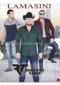 #629 Catálogo Lamasini Jeans la mejor ropa para hombre al por mayor - Page 3