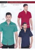 #629 Catálogo Lamasini Jeans la mejor ropa para hombre al por mayor - Page 4