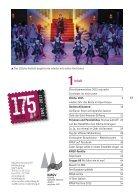 Der Burgbote 2015 (Jahrgang 95) - Seite 3