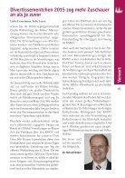 Der Burgbote 2015 (Jahrgang 95) - Seite 5