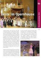 Der Burgbote 2015 (Jahrgang 95) - Seite 7