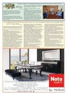 martios - Page 3
