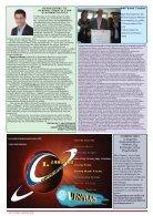 martios - Page 4