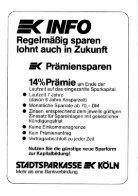 Der Burgbote 1982 (Jahrgang 62) - Seite 2