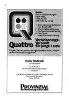 Der Burgbote 1982 (Jahrgang 62) - Seite 6