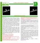 jornal impresso 2 - Page 7