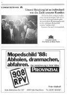 Der Burgbote 1988 (Jahrgang 68) - Seite 4