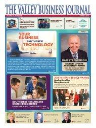 VBJ March 18 online